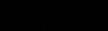 Logo Asgodom - The Inspiration Company